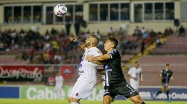 Torneo de futbol en Panamá sí se llevará a cabo
