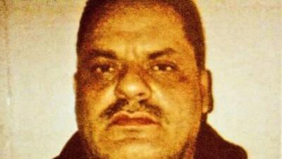 Desmienten autoridades la fuga del suegro de 'El Chapo' Guzmán