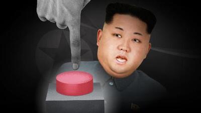 La historia detrás de cómo se llegó al histórico encuentro entre las dos Coreas