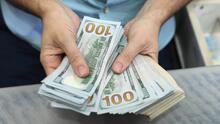 Compañías en EEUU optan por elevar los salarios para motivar a los trabajadores y llenar sus vacantes