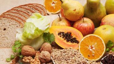 Los alimentos ricos en fibra que limpian tu corazón, páncreas y colon (y te ayudan a no subir de peso)
