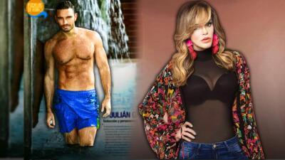 Ombligos desaparecidos y otros grandes errores de Photoshop en imágenes de famosos