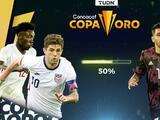 Copa Oro: Los pendientes a 100 días de que arranque