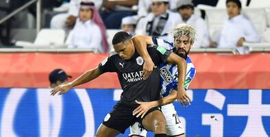 Pizarro apuesta por contragolpes para 'morder' al Liverpool