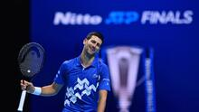 La élite del tenis estará en cuarentena rumbo al Australian Open
