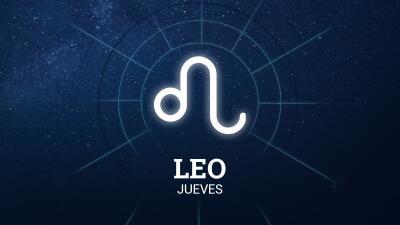 Leo – Jueves 19 de septiembre de 2019: muévete socialmente y atraerás el amor