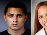 Jensen Medina, acusado de asesinar a Arellys Mercado Ríos, queda en libertad tras confirmarse su fianza