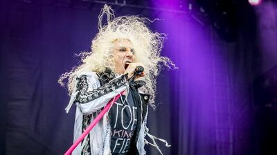 Queen y otros rockeros que no quieren que Trump use su música