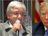 López Obrador revela los detalles de la carta que envió a Donald Trump hace una semana