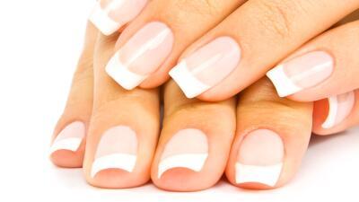 Trucos para tener uñas fuertes, sanas y bonitas