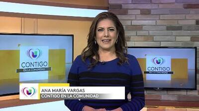 Contigo en la Comunidad: La Liga de Ciudadanos Latinoamericanos Unidos (LULAC)