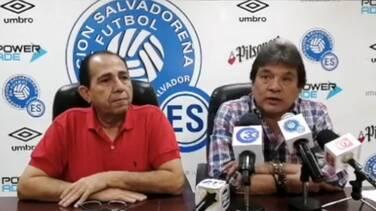 El Salvador anuncia a campeón de Clausura 2020 en conferencia