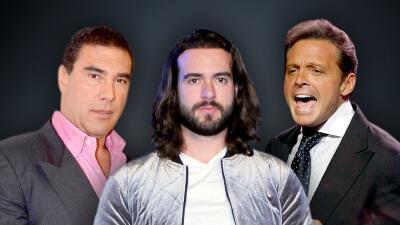 Pablo Lyle y otros famosos que se han metido en problemas por episodios violentos