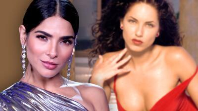 Alejandra Espinoza podría incursionar en la actuación con el protagónico de la telenovela 'Rubí'