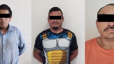 Hondureña devuelta por autoridades migratorias de EEUU es secuestrada y violada en México