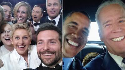 ¿Crees que la selfie es un invento reciente? La primera fue tomada en 1839