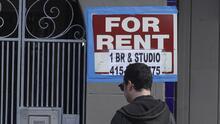 Rentas en Sacramento están por encima de las de Nueva York, Seattle y otras ciudades grandes, según reporte