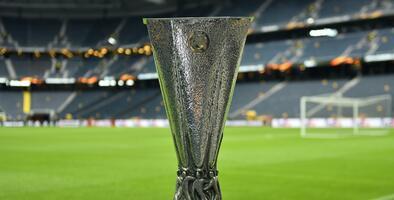 Calendario de la UEFA Europa League 2020, horarios, partido y cómo ver los juegos en vivo