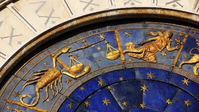 Horóscopo de agosto: qué le depara en el amor, salud y fortuna a cada signo del zodiaco