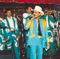 Cómo pasó de ser Ernesto Pérez a convertirse en el famoso 'El Chapo de Sinaloa'