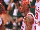 The last dance, episodio 3: Dennis Rodman, el fenómeno