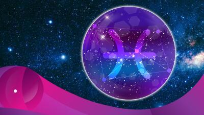 Este 6 de marzo tendremos novilunio y un evento cósmico que no sucedía desde hace 84 años