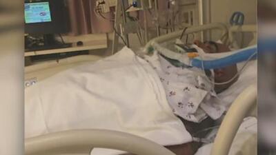 Abogados del hombre que fue atacado tras un partido de Los Dodgers piden más seguridad en los estadios