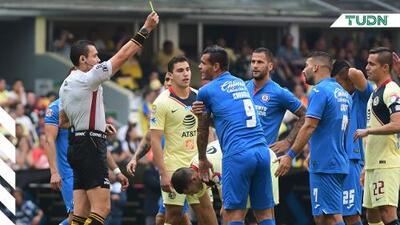 Marco Antonio Ortiz, al Clásico Joven por segundo torneo consecutivo