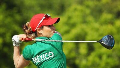 Así fue la actividad del día 13 en Río 2016: Bolt de oro y México esperanza en golf