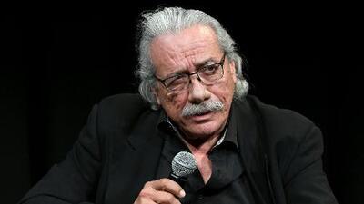 La nueva película de Edward James Olmos cerrará el Festival Internacional de Cine Latino en Los Ángeles