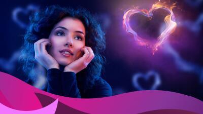 10 sueños de amor y cómo interpretarlos