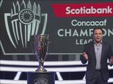 Destino definido... Los choques para la Concacaf Champions League 2021
