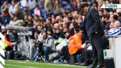La vez que 'Tata' Martino también ridiculizó al Barcelona