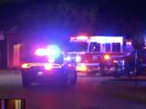 Balean a 8 personas, incluyendo dos menores de edad, tras una pelea en una fiesta en Dallas