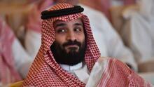 Reporte de inteligencia afirma que el príncipe heredero saudita aprobó el asesinato de Jamal Khashoggi