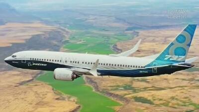 ¿Se pudo prevenir la tragedia del Boeing 737 Max? Expertos aseguran que no se tomaron las medidas necesarias