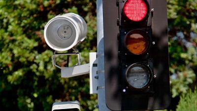 Arizona es el estado con el porcentaje más alto de muertes ocasionadas por conductores que irrespetan la luz roja