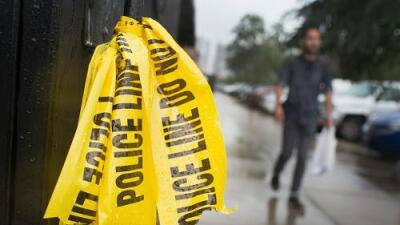 ¿Por qué se ha disparado la tasa de homicidios en Chicago?