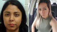 Buscan a mujer por su presunta participación en el asesinato de Rossana Delgado