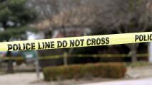 Investigan la muerte de un hombre en medio de un enfrentamiento con las autoridades en Fullerton