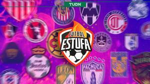 Futbol de Estufa | Pumas reactiva negociaciones por panameño