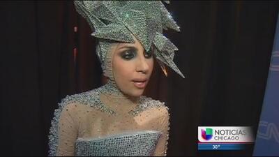 Lady Gaga se muda a Aurora, el regreso de RBD y mucho más