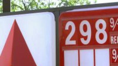 Petróleos de Venezuela pone en venta Citgo, su filial en Estados Unidos