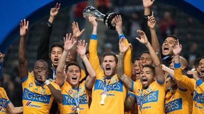 A un año de la primera Final Regia en la historia del fútbol mexicano