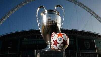 ¿Qué se define este martes en la Champions League? ¡Vivos, muertos y los que aún respiran!
