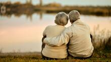 ¿Cómo hacer exitosa y duradera una relación amorosa?