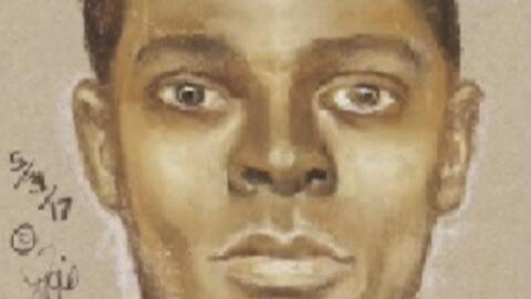 Buscan a hombre que se hizo pasar por policía para violar a una mujer