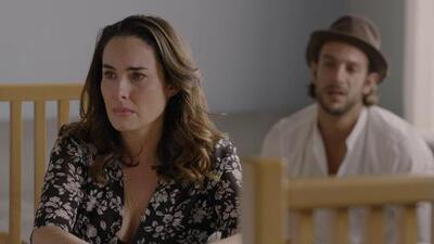Doña Flor y Sus Dos Maridos Capítulo 60