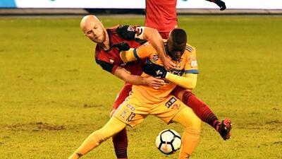 Comisionado de la MLS habló sobre participación en Libertadores y el torneo en conjunto con Liga MX