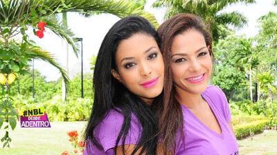 ¡La eliminación más controversial de Nuestra Belleza Latina!